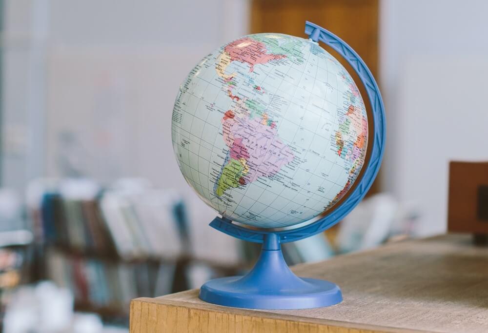 Pokušajte skupiti 12/12 na prošlogodišnjim pitanjima s mature iz Geografije
