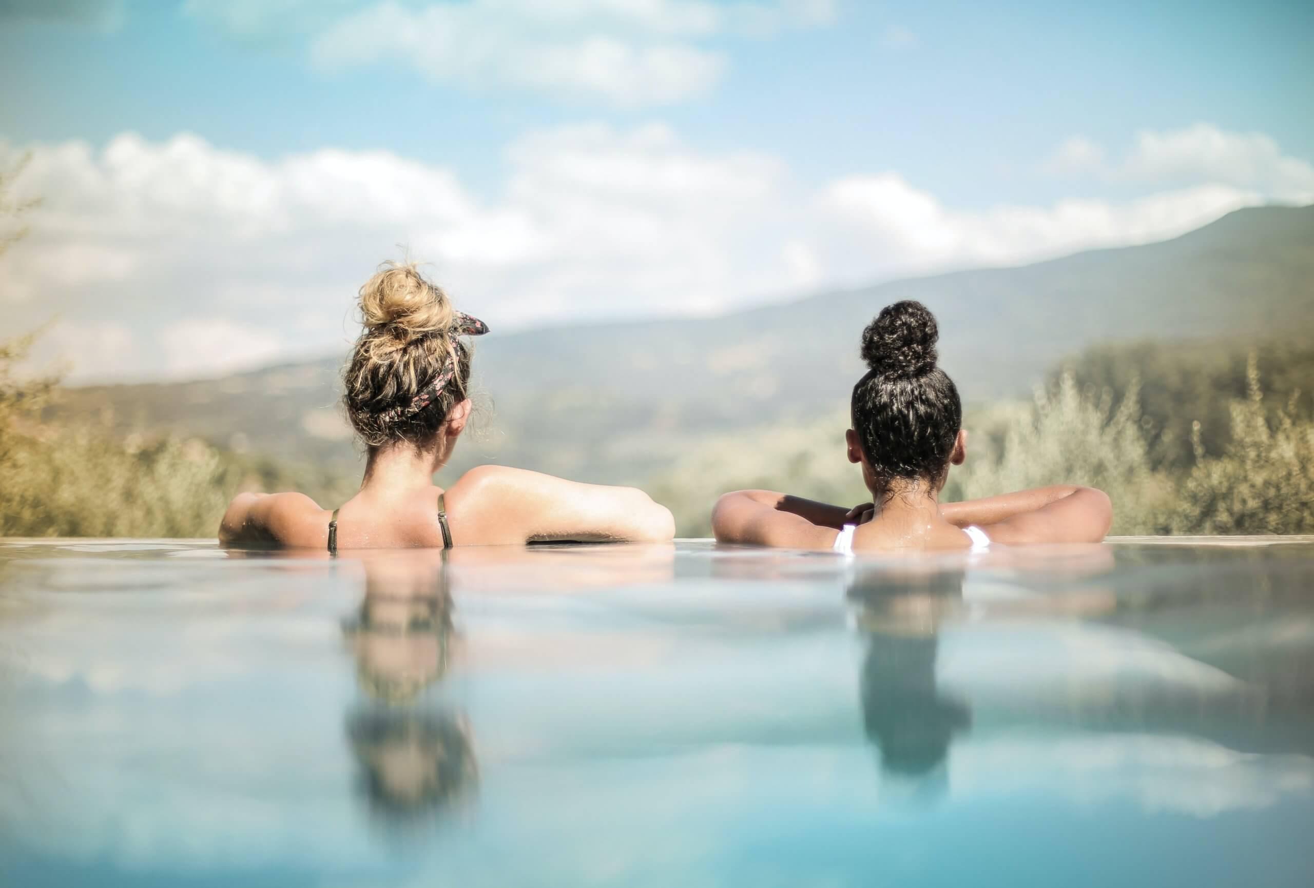 Budite spremni za ljeto koje dolazi: Ovi tipovi kupaćih bit će popularni u 2021.