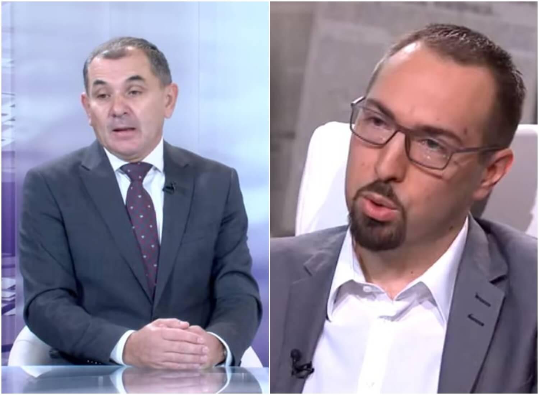 Bandićev pročelnik za obrazovanje dao ostavku, no dobio je novu funkciju u Gradu