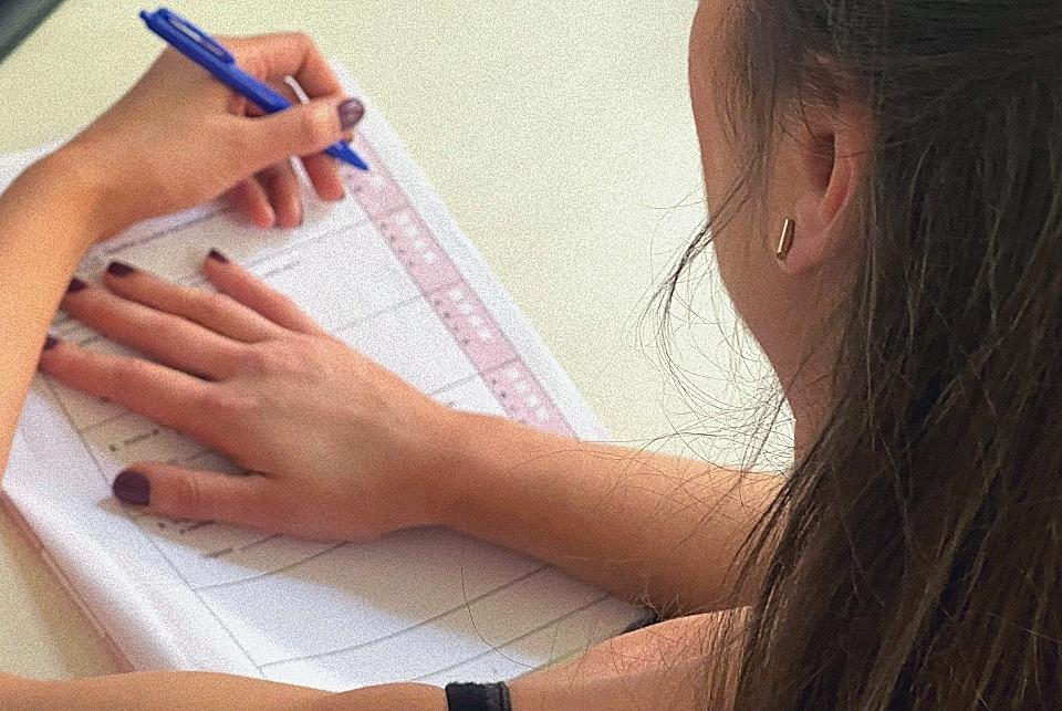 NCVVO kreće u analizu sadržaja ispita mature: Traže one koji će pročešljati sve ispite
