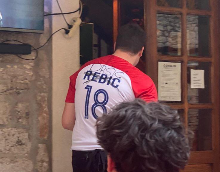 Ispali smo s Eura, ali smo prvaci u šalama: Ovo su najsmješnije reakcije nakon jučerašnje utakmice