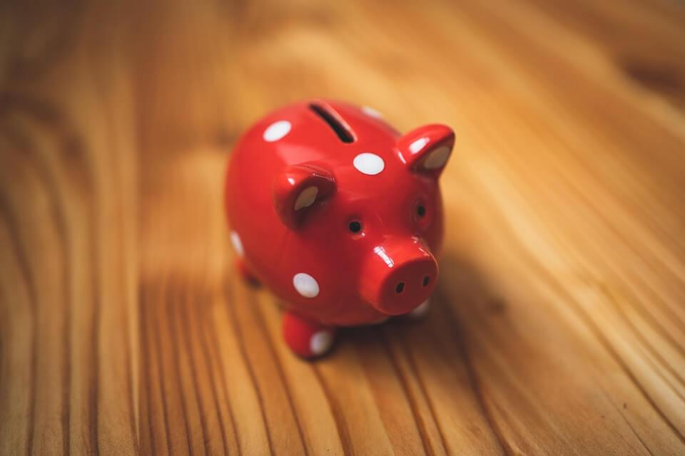 [Zadatak dana] Na nižoj razini Matematike maturante je pokosio zadatak sa štednjom: Probajte ga riješiti