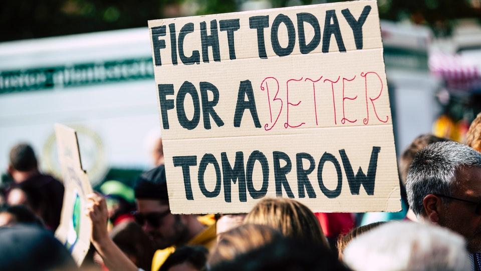 Školska godina je tek krenula, a učenici već najavljuju štrajk: Odbrojavaju se dani