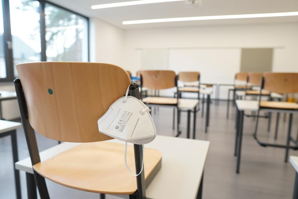 Učitelji nezadovoljni smjernicama za ocjenjivanje: 'Politika se previše uvukla u obrazovanje'