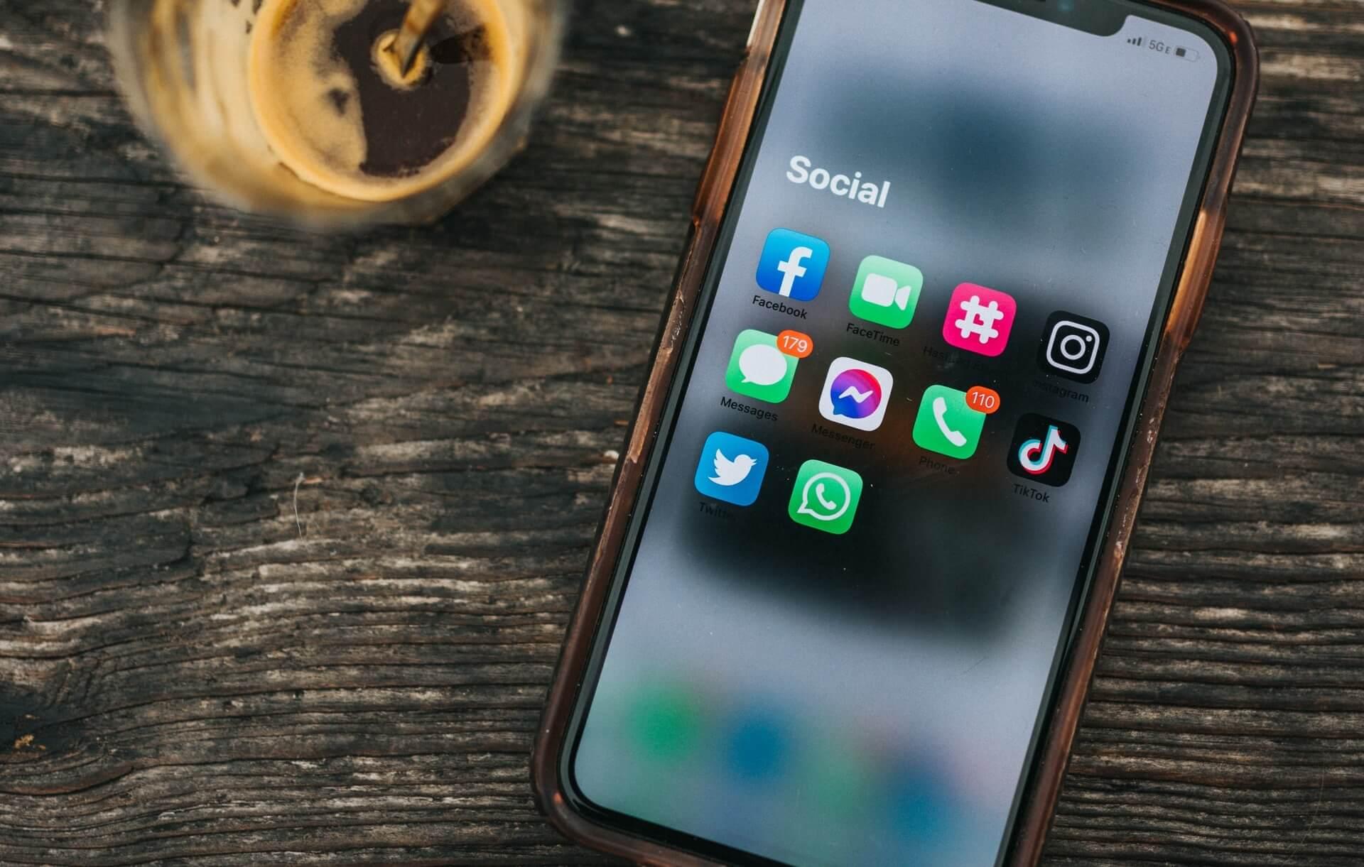 Messenger više nije najpopularnija aplikacija: Po broju preuzimanja 'prešišala' ga druga mreža