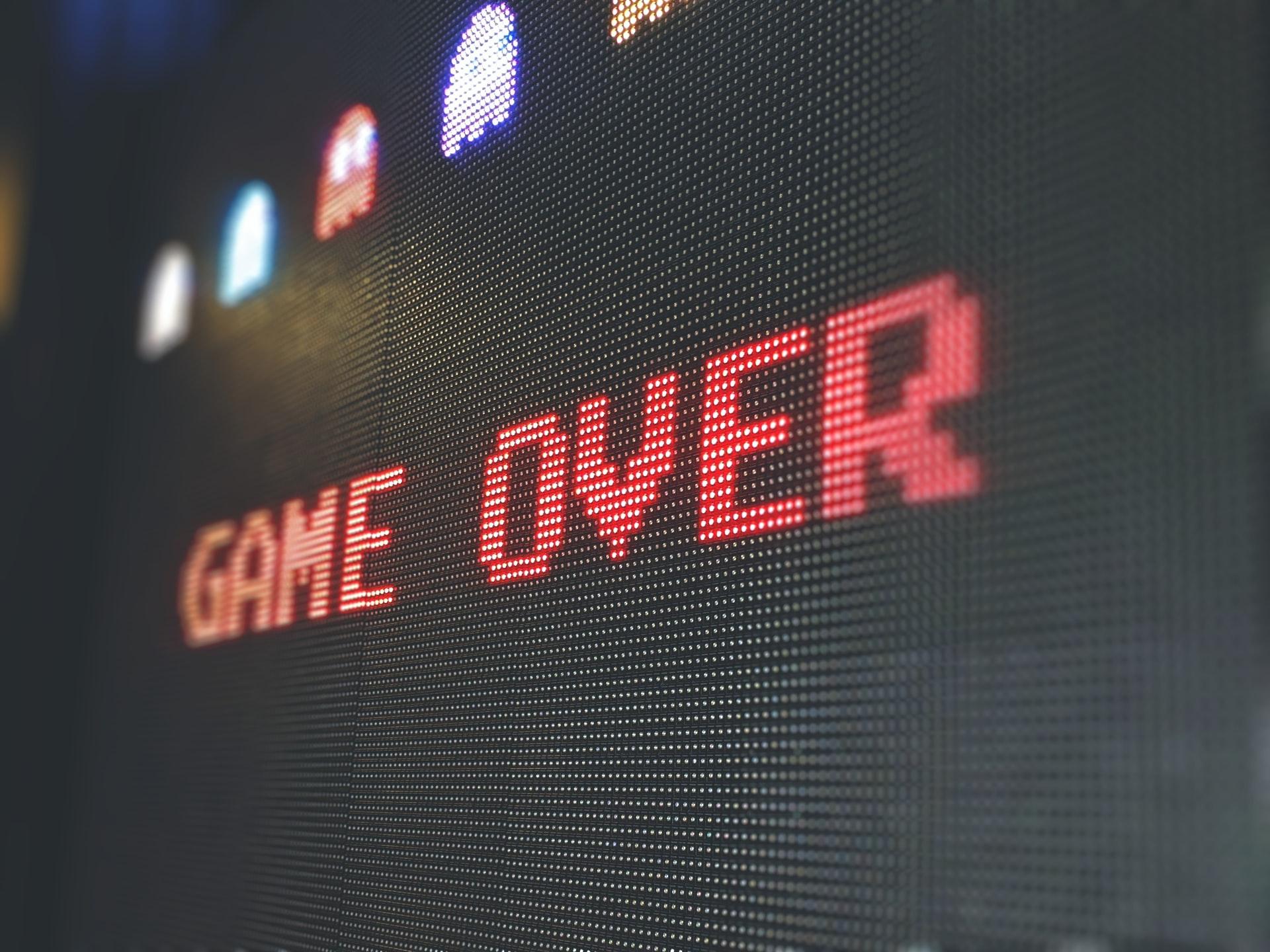 Nevjerojatna zabrana u jednoj od većih zemalja: Maloljetnici će videoigre smjeti igrati određen broj sati