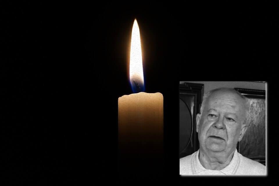 U 67. godini života preminuo poznati akademik i sveučilišni profesor iz Zagreba