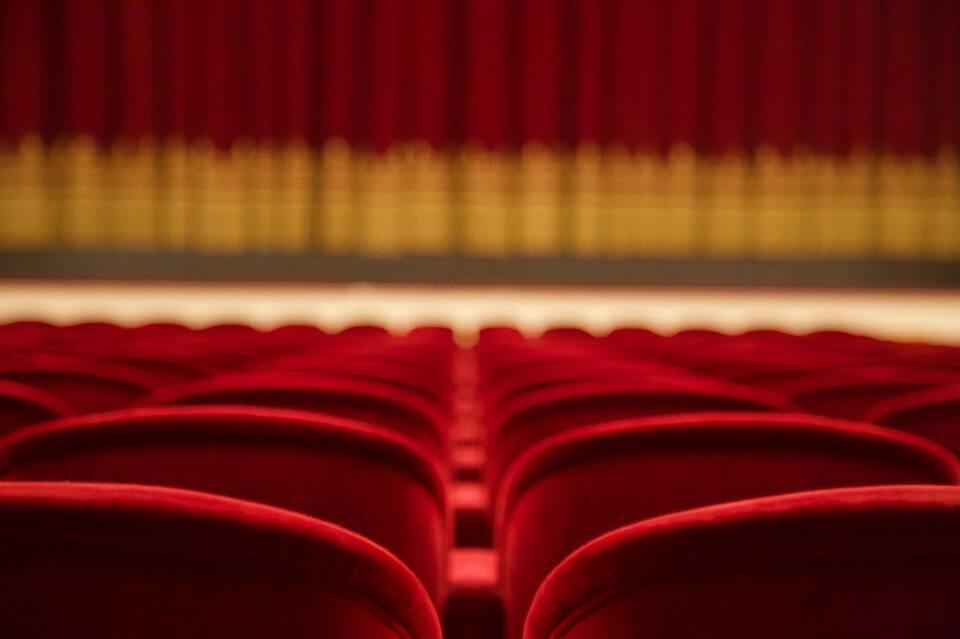 Studentski centar daje studentima besplatne ulaznice za HNK predstave: Evo i popis termina