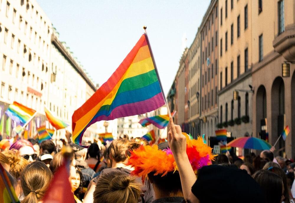 Sveučilište u Zagrebu, po prvi put u povijesti, organizira event podrške LGBT studentima