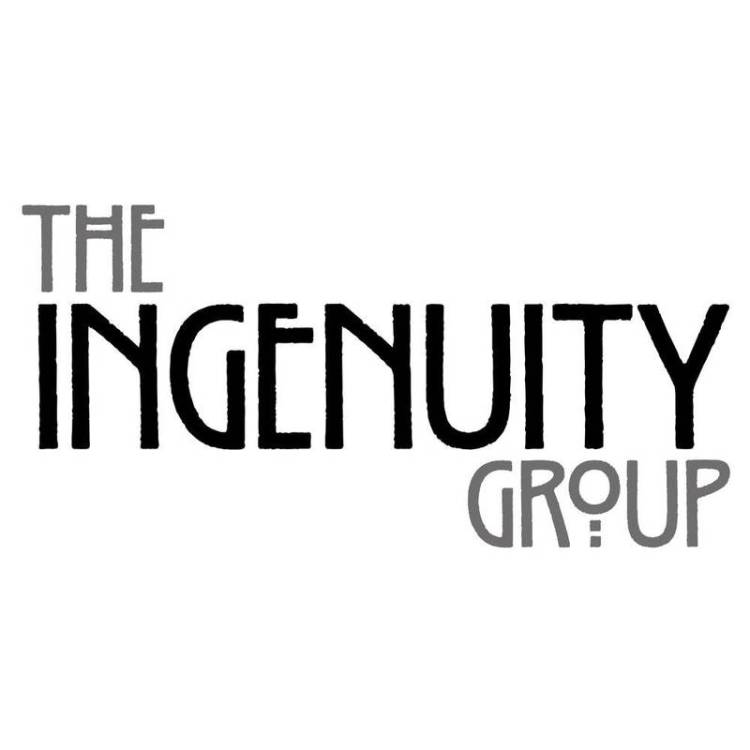 ingenuity group