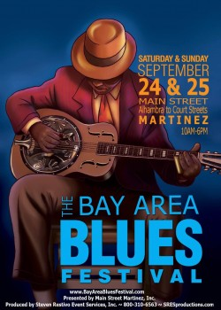 BayAreaBlues Poster 2016 e1450476720457 Best Fall Festivals Coming To The Bay Area
