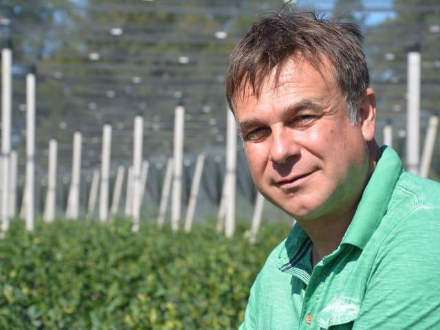 Ob rot, blau oder schwarz - Schweizer haben einen «Beerenhunger» - News -  SRF