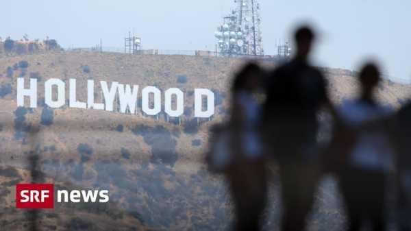 Prozess gegen Harvey Weinstein - Die Angst vor #Metoo-Fällen verändert Hollywood