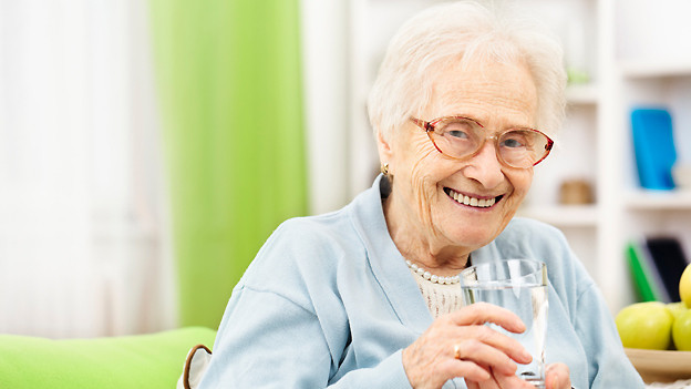 Looking For Mature Seniors In San Francisco