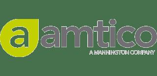 Amtico Flooring Glasgow