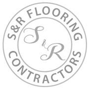 SR Flooring Company Glasgow