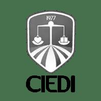 CIEDI Colegio Internacional de Educacion Integral