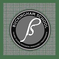 Colegio Buckinham