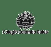 Colegio Colombo Gales