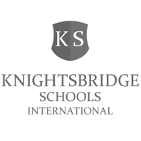 Colegio Knightsbridge Schools International
