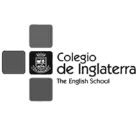 Colegio de Inglaterra The English School