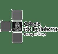 Colegio de Inglaterra The English School