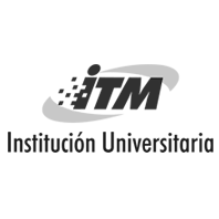 Instituto Tecnologico Metropolitano