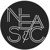 New England Association of Schools and Colleges (NEASC)