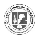 Gimnasio Mompiano  Cartagena