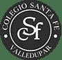 Colegio Santa Fe  Valledupar