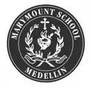 Colegio Marymount  Medellín