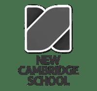 Colegio Nuevo Cambridge Floridablanca