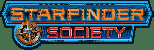 Sydcon 2019: Starfinder Society