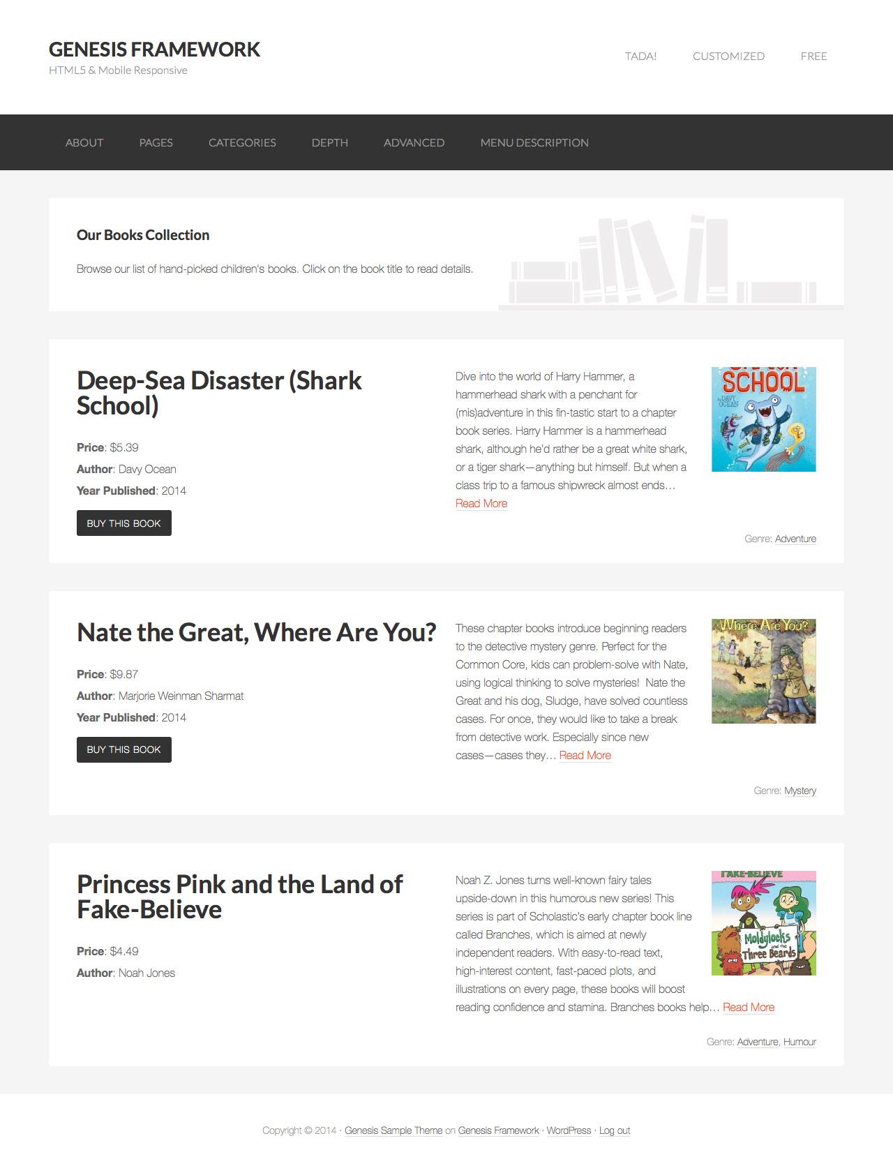 books-cpt-archive