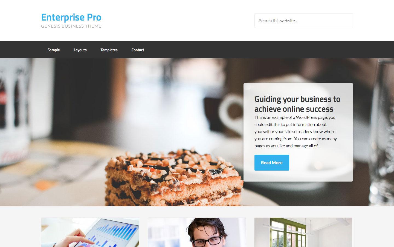 enterprise-pro-home-top-background