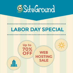 siteground-labor-day-special-250x250
