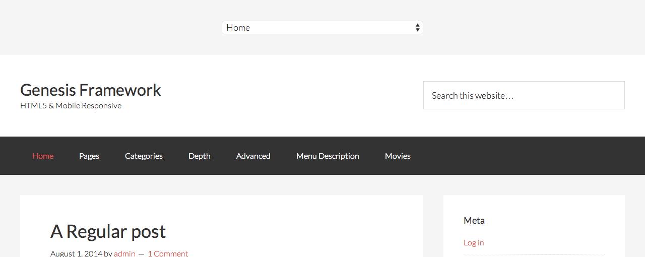 custom-menu-select-dropdown1