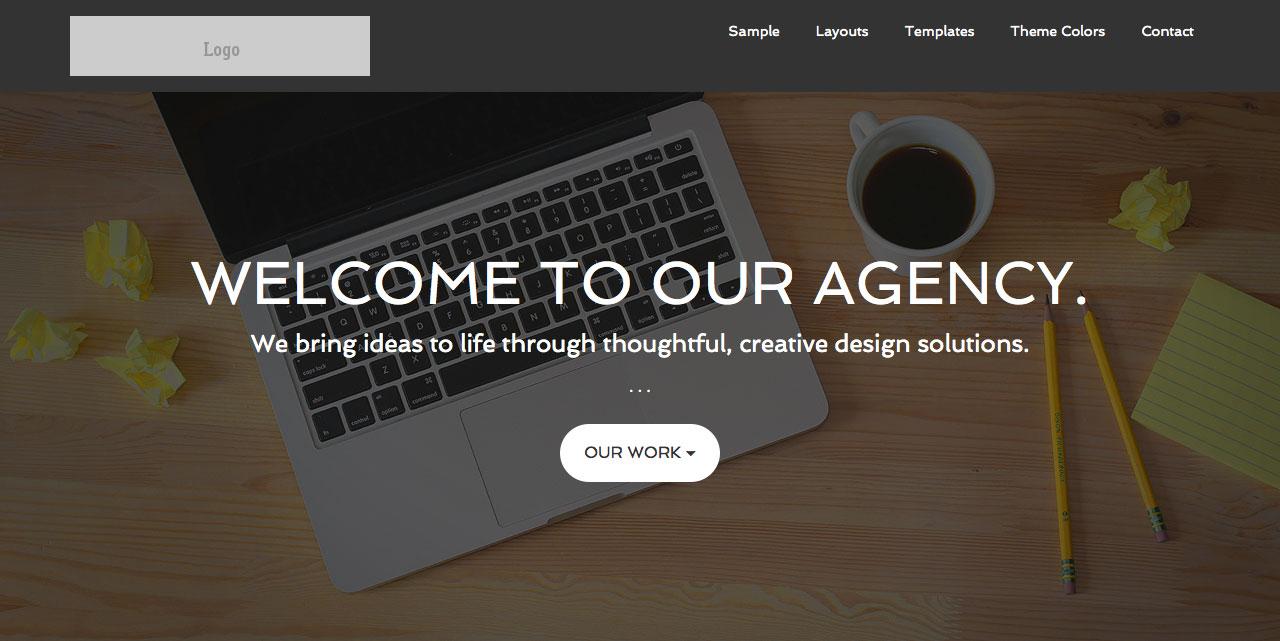 inline-logo-agency-pro