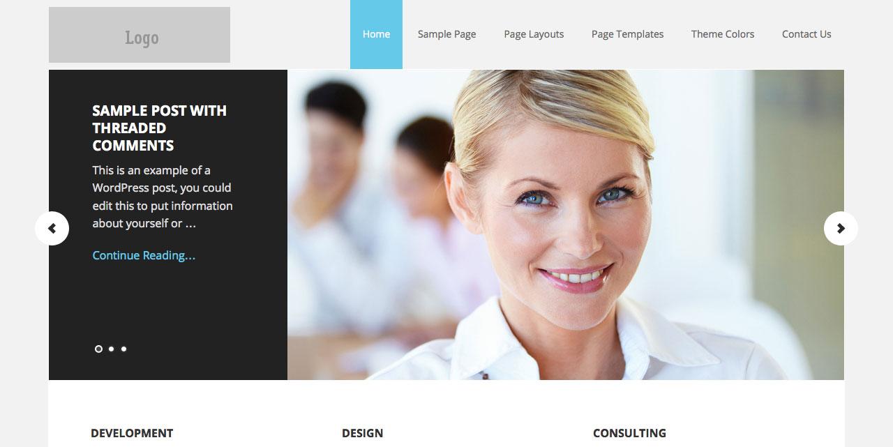 inline-logo-executive-pro