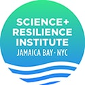 Science and Resilience Institute