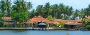 aluthgama_srilanka - Kopie