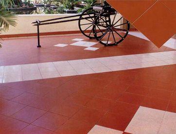 Floor Tiles Sri Lanka Flooring Ideas And Inspiration