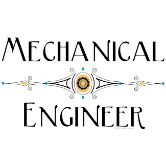 Path to become Mechanical Engineer in Sri Lanka