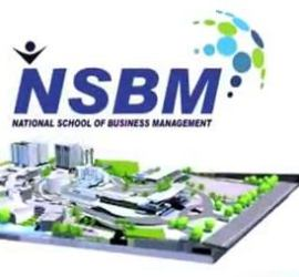 management courses in sri lanka