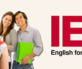 IELTS Exams