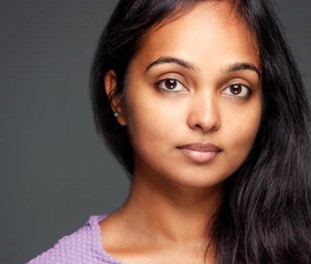 Sri Lankan Born Actress To Play Role In Justice League