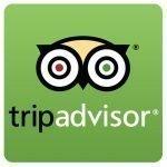 TripAdvisor excellent award Tour company Sri lanka | Sri lankan Riders