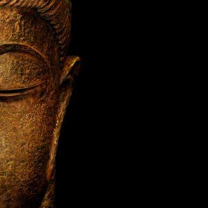 Top Cultural Triangle Tour Sri lanka