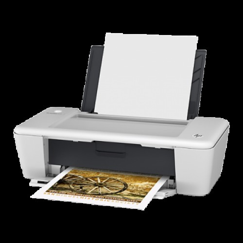 Hp Deskjet 1112 Printer Printer Price In Colombo Sri Lanka
