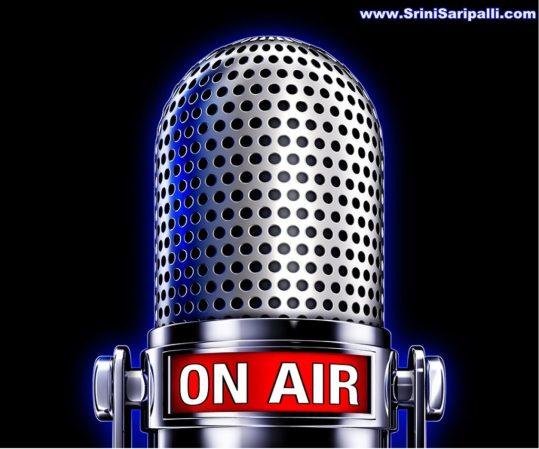 Microphone-1024x853